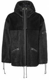 Basic Men's Coat